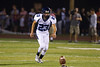 WValley_v_WHills (86 of 145)