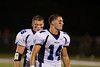 WValley_v_WHills (60 of 145)