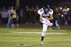 WValley_v_WHills (84 of 145)