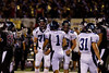 WValley_v_WHills (43 of 145)