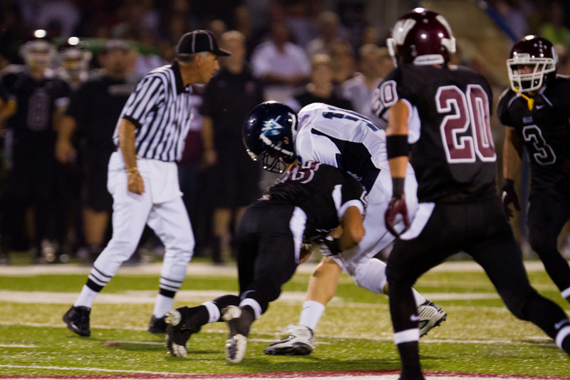 WValley_v_WHills (53 of 145)