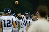 WValley_v_WHills (22 of 145)