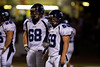 WValley_v_WHills (34 of 145)