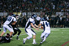 WValley_v_WHills (56 of 145)