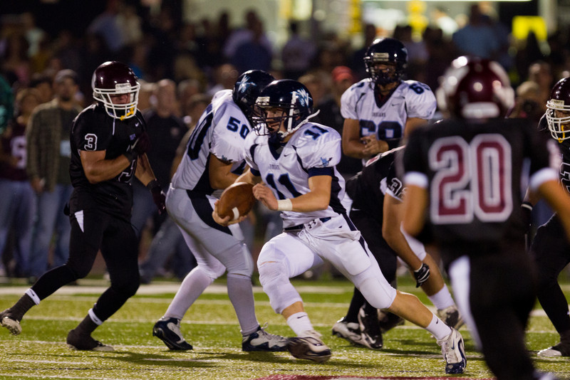 WValley_v_WHills (52 of 145)