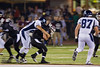 WValley_v_WHills (58 of 145)
