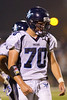 WValley_v_WHills (76 of 145)