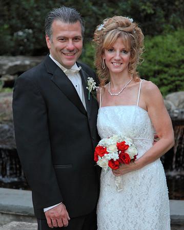 2010 Mary & Ray Wedding