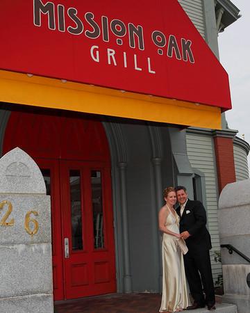 2010 Wedding & Events