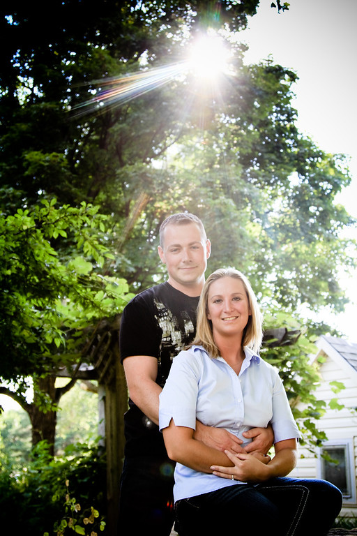 Erin&Brian