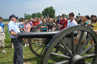 2010 Youth Tour to Washington, DC June 11 - 17, 2010 1824