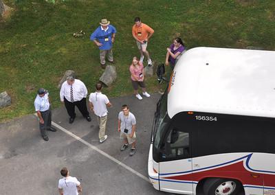 2010 Youth Tour to Washington, DC June 11 - 17, 2010 1800
