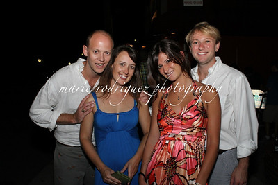 CNL@ Trio 8/7/2010