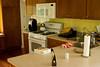 Kitchen in Glendale