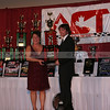 2010 racing banquets : 2 galleries with 440 photos