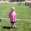 Soccer _ Pink Tigers