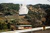 01-02-10 Geyser Roads DSC_7570.JPG