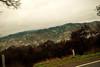 01-02-10 Geyser Roads DSC_5857.JPG