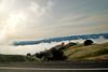 01-02-10 Geyser Roads DSC_7384.JPG