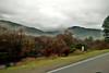 01-02-10 Geyser Roads DSC_5881.JPG