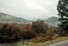 01-02-10 Geyser Roads DSC_5884.JPG