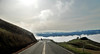01-02-10 Geyser Roads DSC_7398.JPG