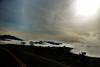 01-02-10 Geyser Roads DSC_7379.JPG