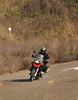 01-02-10 Geyser Roads DSC_7688.JPG