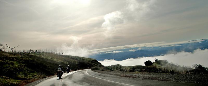01-02-10 Geyser Roads DSC_7423.JPG