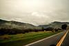 01-02-10 Geyser Roads DSC_5909.JPG