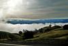 01-02-10 Geyser Roads DSC_7388.JPG