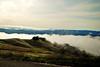 01-02-10 Geyser Roads DSC_7412.JPG