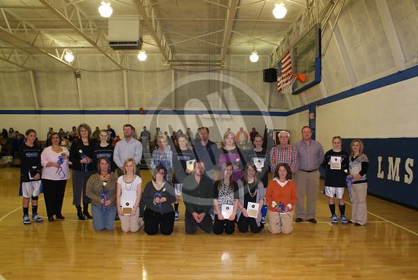 01-22-2010_LMS 8th Grade Night_OCN
