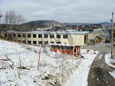 02-11-2010_Shirt Factory Down_OCN