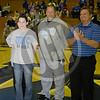 02-27-2010_Kat Nigro Awarded _OCN_3