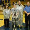 02-27-2010_Kat Nigro Awarded _OCN_6
