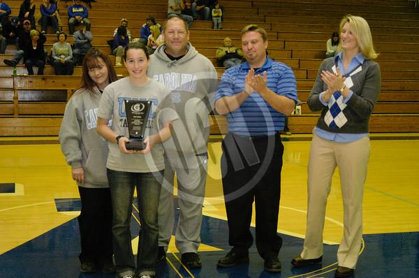 02-27-2010_Kat Nigro Awarded _OCN
