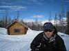 07-tauran at warming hut