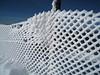 17-snow fence