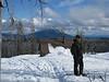 05-tauran at warming hut