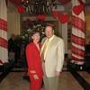 02 Jane & Ed's 50th Anniversary Celebration
