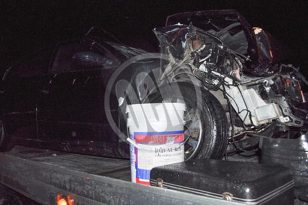 03-25-2010_HWY 111 Wreck_OCN