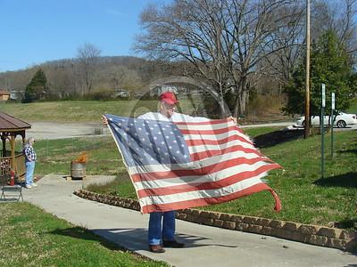 03-31-2010_OCNH Flag Burning_OCN