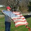 03-31-2010_OCNH Flag Burning_OCN_9