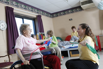 032510_Assisted Living_KV_Admissions