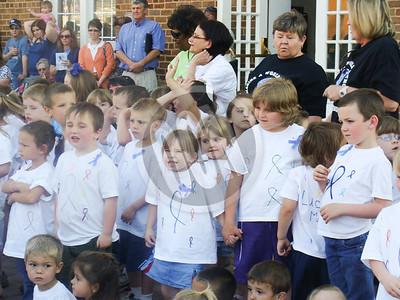 04-13-2010_Blu Ribbon Ceremony_OCN