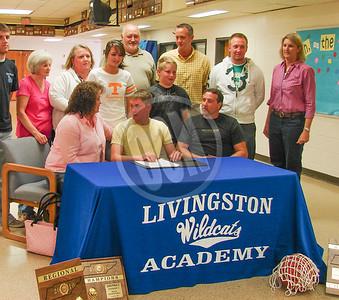 04-22-2010_T.J. Smith Signing_OCN