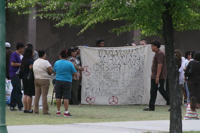 04-27-2010 SB1070 Vigil