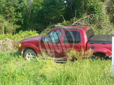 05-07-2010_Wreck on HWY 111_OCN