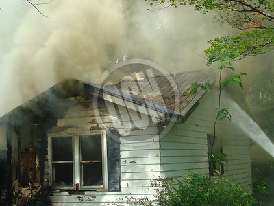 05-12-2010_House Fire_OCN